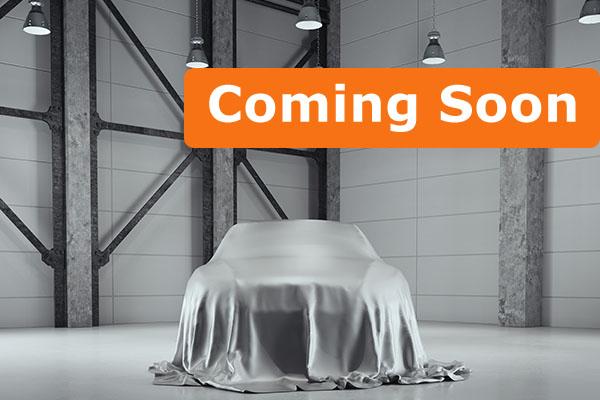 Coming Soon#2